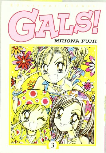 9788484492818: Gals (Spanish Edition)