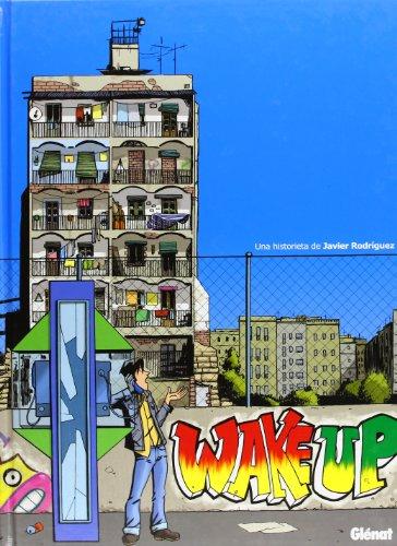 9788484492849: Wake up 1 (Colección 10)