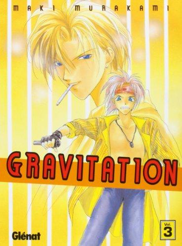 9788484494942: Gravitation 3 (Spanish Edition)