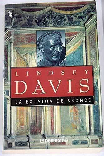 9788484500698: La estatua de bronce (Cuadernos Ratita Sabia)