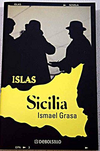 9788484501541: Sicilia