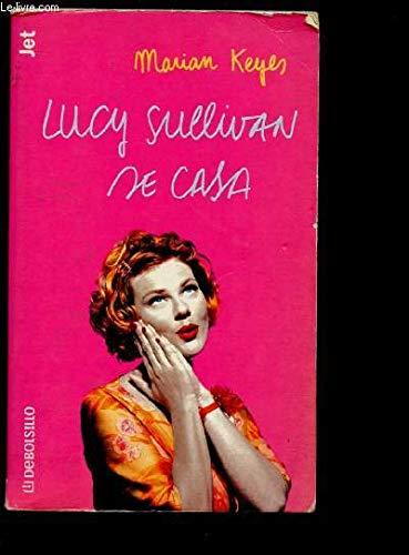 9788484502753: Lucy sullivan se casa