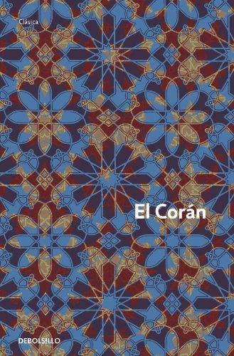 9788484503552: El Corán (CLÁSICA)