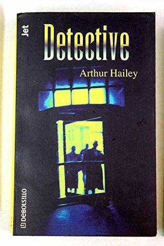9788484503767: Detective