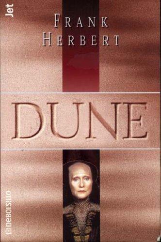 9788484504085: Dune