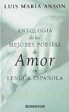 9788484504337: Antologias de Las Mejores Poesias (Spanish Edition)