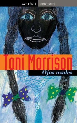 9788484504368: Ojos Azules (Spanish Edition)