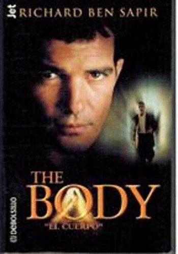 9788484504733: The body (