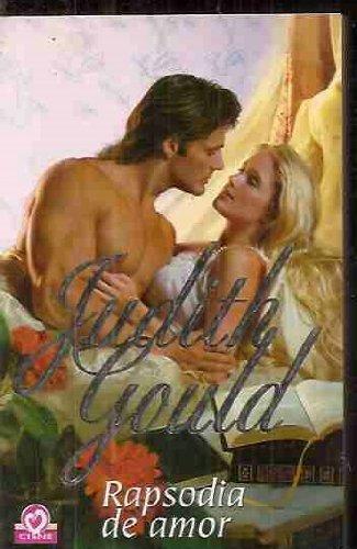 rapsodia de amor: Imagen de la