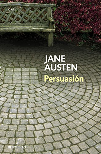 9788484505501: Persuasion (Spanish Edition)