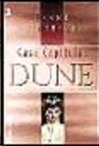 9788484506041: Casa Capitular: Dune (Spanish Edition)
