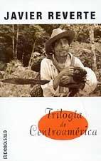 9788484507109: Trilogia De Centroamerica (Spanish Edition)