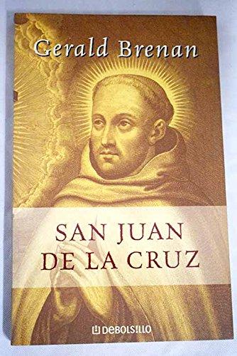 9788484507529: San Juan de la Cruz