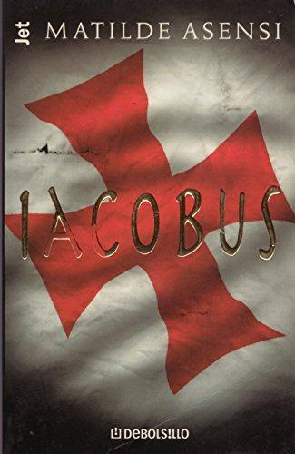 9788484508236: Iacobus