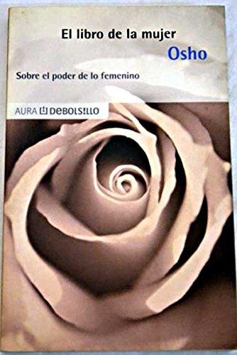 9788484509035: El libro de la mujer