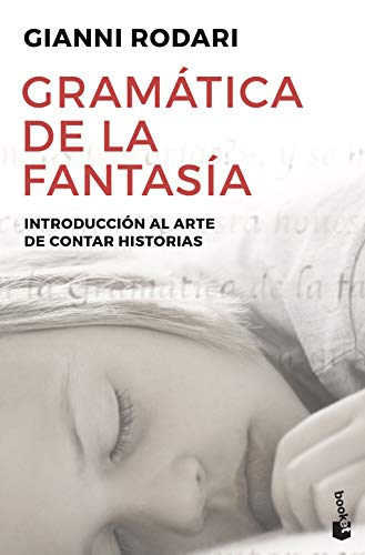 9788484531647: Gramatica de la fantasia / The Grammar of Fantasy