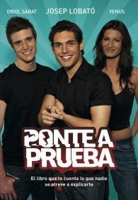 9788484531739: PONTE A PRUEBA (BRONCE)