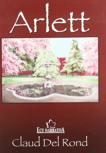 9788484542674: Arlett