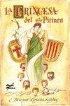 9788484546467: La princesa del Pirineo