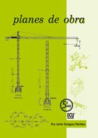 9788484549147: Planes de obra