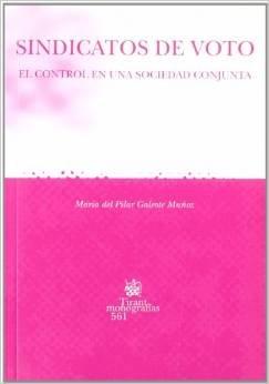 El Derecho Fundamental a la Proteccion de: arenas-ramiro-monica