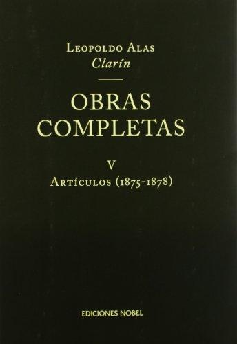 9788484590545: Obras Completas (Biblioteca Castro) (Spanish Edition)