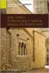9788484595960: Gua de Arte Prerromnico. San Tirso, Foncalada y Santa Mara de Bendones
