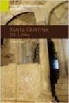 9788484595977: Gu?a de Arte Prerrom?nico asturiano. Santa Cristina de Lena