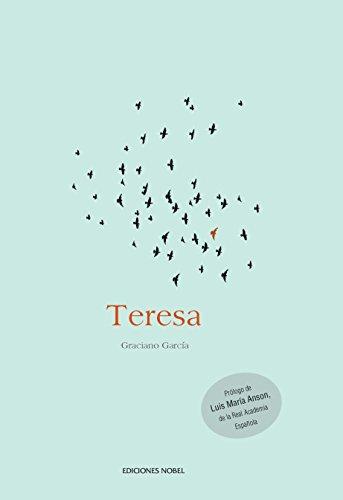9788484597438: Teresa