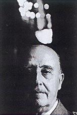 9788484600749: Franco, una biografia psicologica