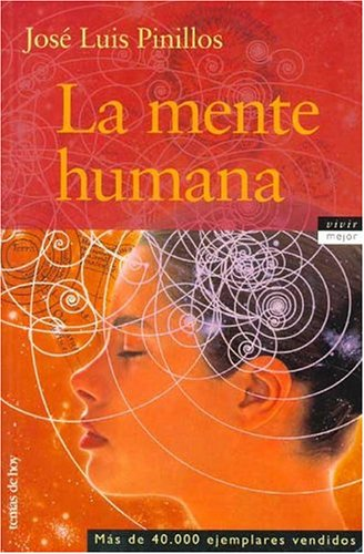 9788484601388: La Mente Humana/ The Human Mind (Spanish Edition)