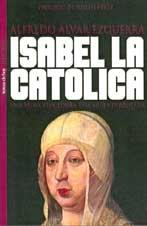 9788484601951: Isabel LA Catolica: Una Reina Vencedora, Una Mujer Derrotada (Coleccion Historia (Ediciones Temas De Hoy).) (Spanish Edition)