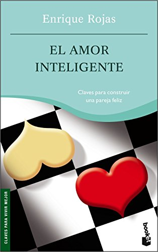 El amor inteligente (NF) - Enrique Rojas