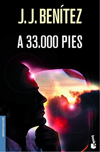 9788484604822: A 33,000 pies (Spanish Edition)