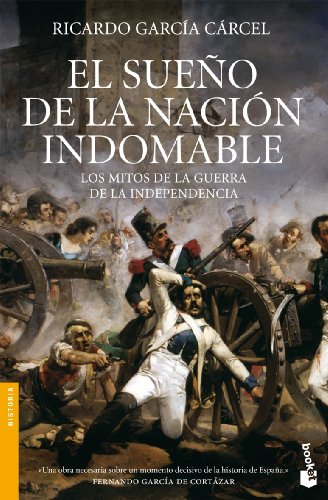9788484605386: EL SUEÑO DE LA NACION INDO (NF