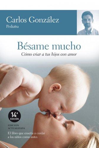BÉSAME MUCHO - GONZÁLEZ, CARLOS