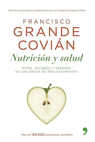 9788484606123: Nutricion Y Salud