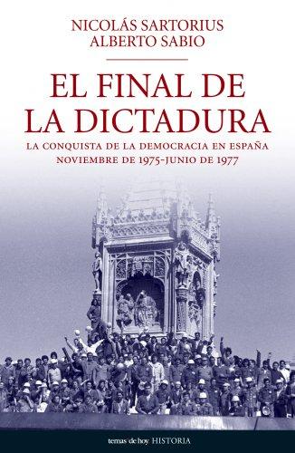 9788484606345: Los Lenguajes del Deseo (Spanish Edition)