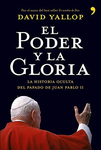 9788484606659: El poder y la gloria (Artículo 20)