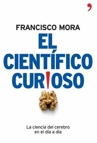 9788484606994: El científico curioso (Tanto por Saber)