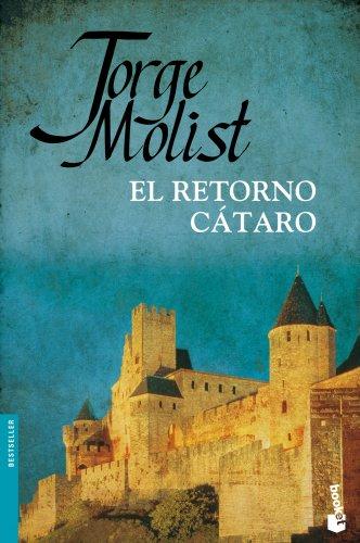 9788484609285: El retorno cátaro (Bestseller)