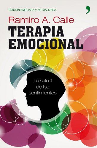9788484609759: Terapia emocional (Fuera de Colección)