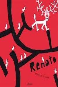 9788484642381: Renato
