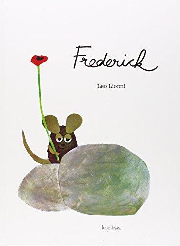 9788484645023: Frederick