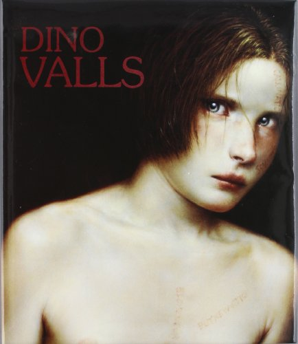 Dino Valls - Ex Picturis (Spanish Edition) (9788484650461) by [???]