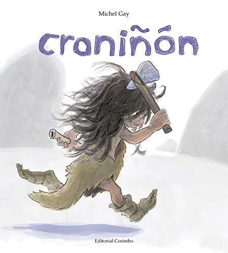9788484700012: Croninon