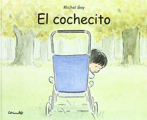 9788484700845: EL COCHECITO (CES)