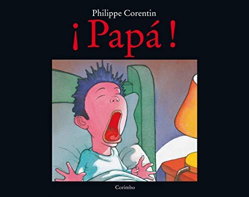 9788484700944: Papa! (Spanish Edition)