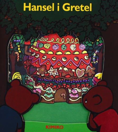 9788484701248: HANSEL I GRETEL- catala