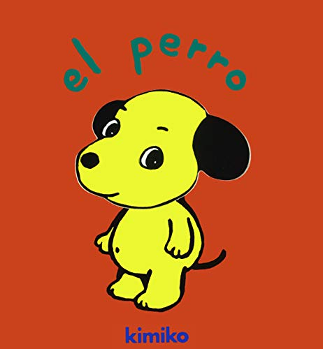 9788484703433: El Perro/ The Dog (Spanish Edition)